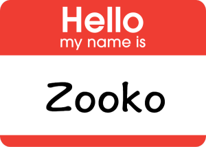 name-zooko.png
